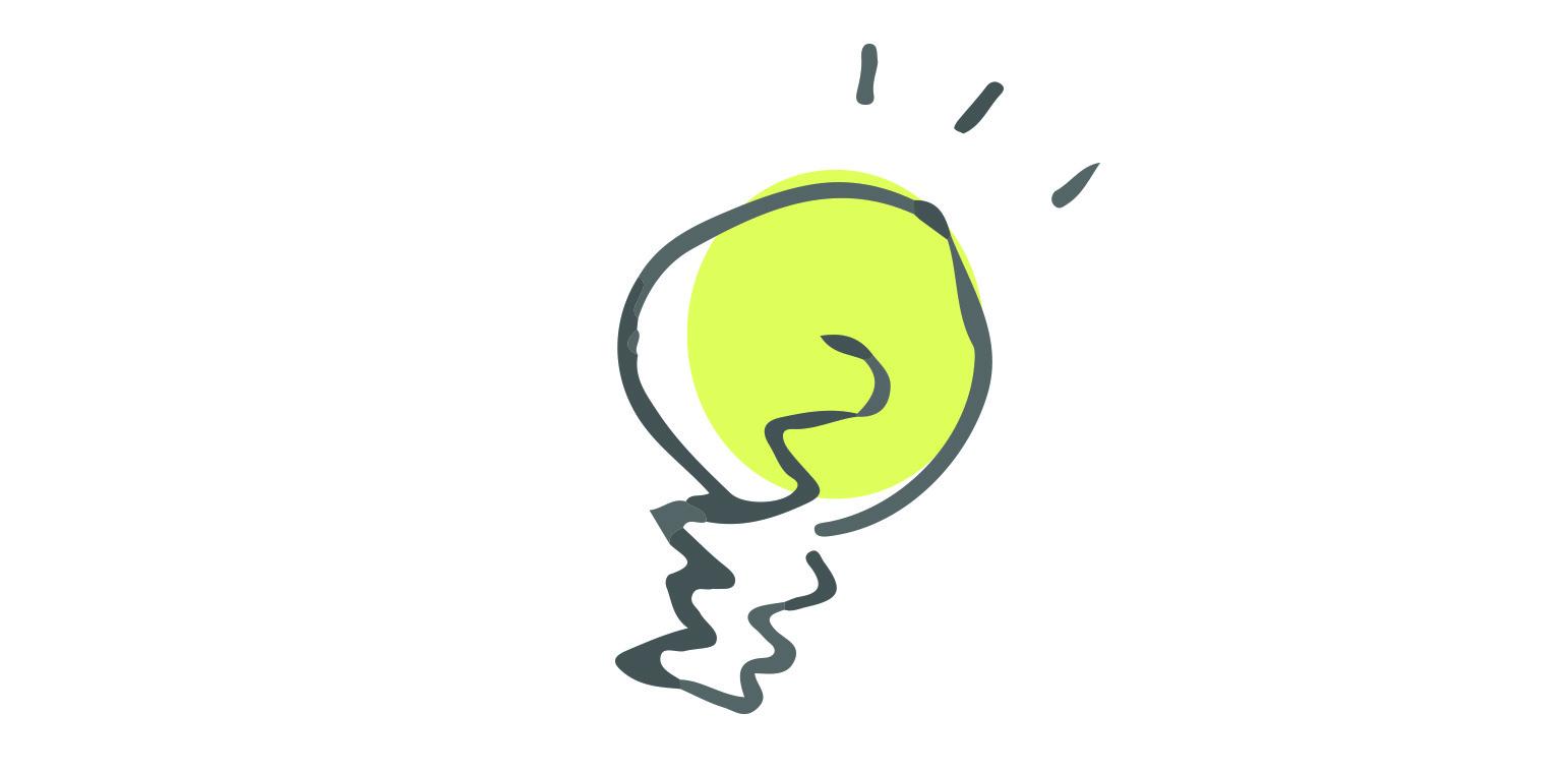 Sketchnoting_Idee