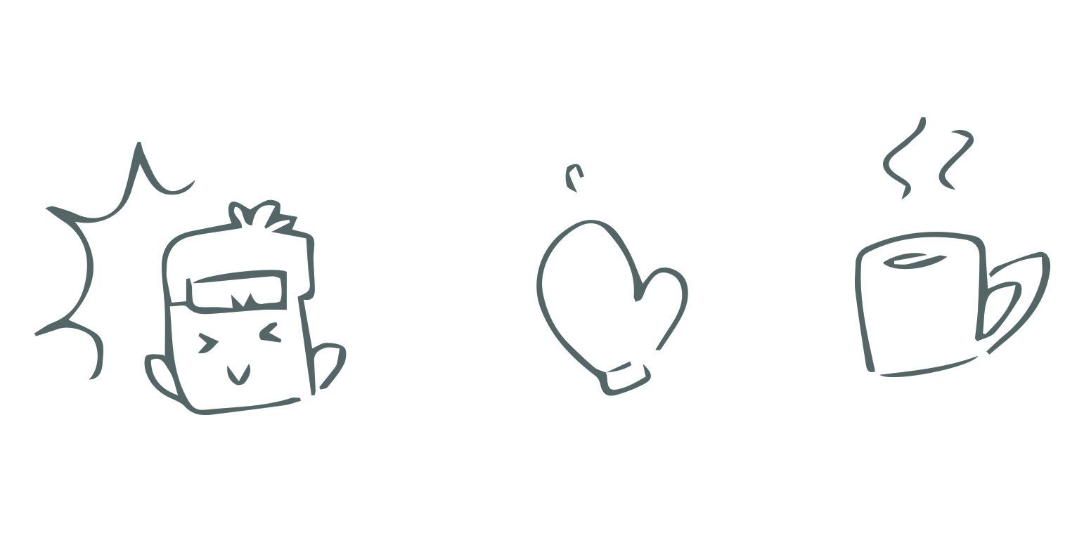 Sketchnoting_Kritzeleien