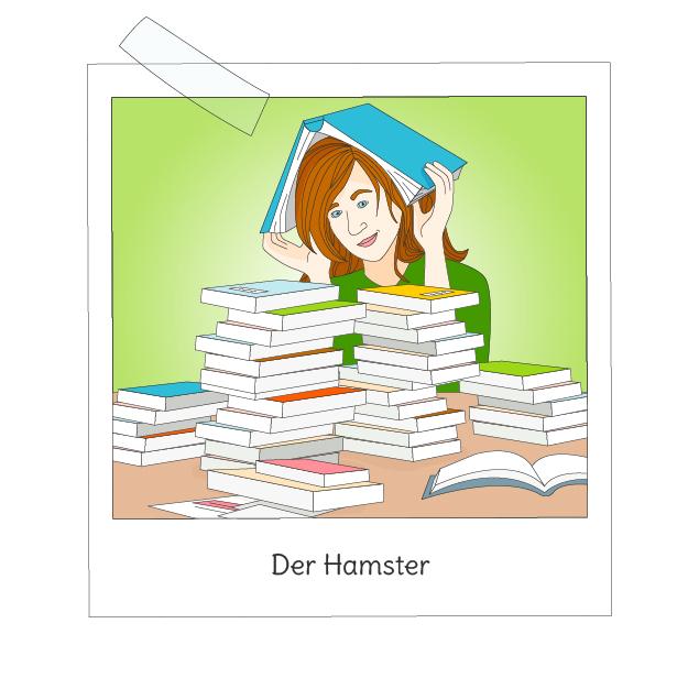 Lerntypen-02-der-Hamster
