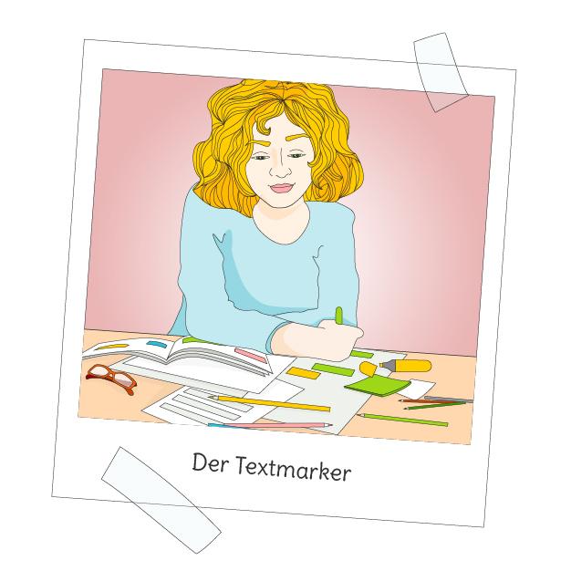 Lerntypen-06-Textmarker