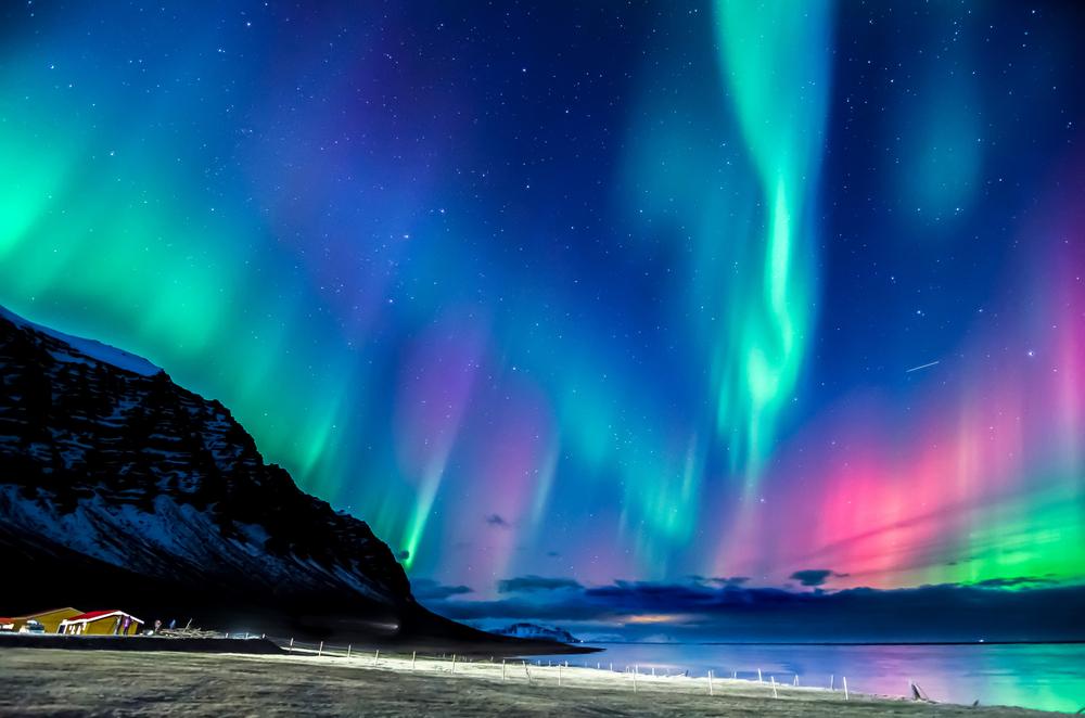 Beispiel-Polarlicht-in-Island