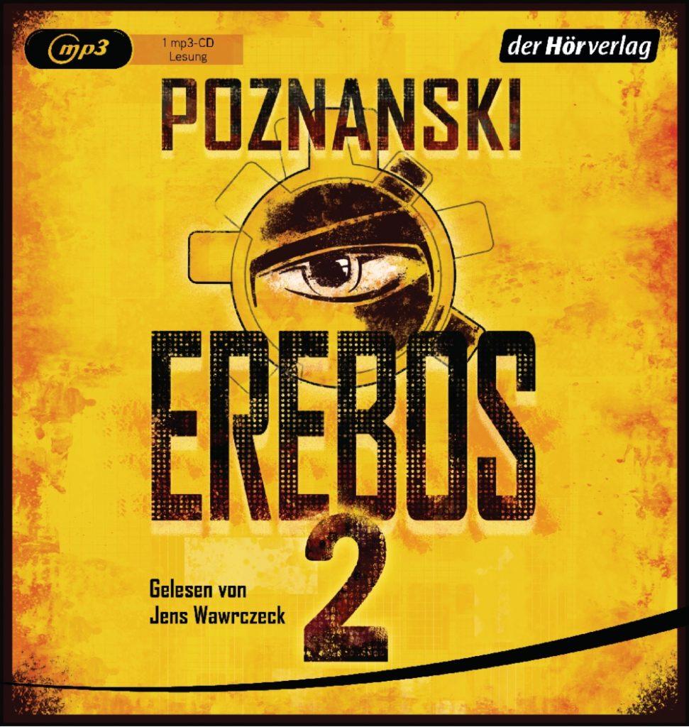 Poznanski_Erebos2