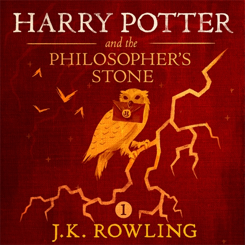 Rowling_Philosophers-Stone