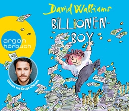Walliams_Billionen_Boy