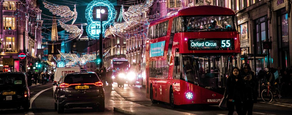 london_urlaub_citytrip_metropole