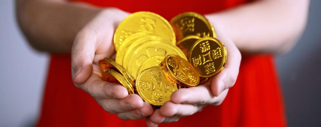 geld_gold_schatzmeister_bezahlung