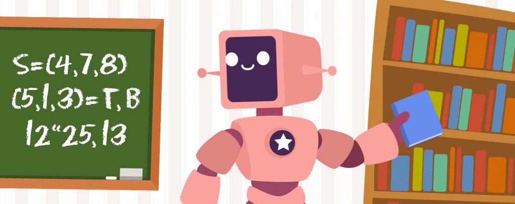 chatbot_ki_suche_informationen_verarbeiten_chatterbot_machinelearning