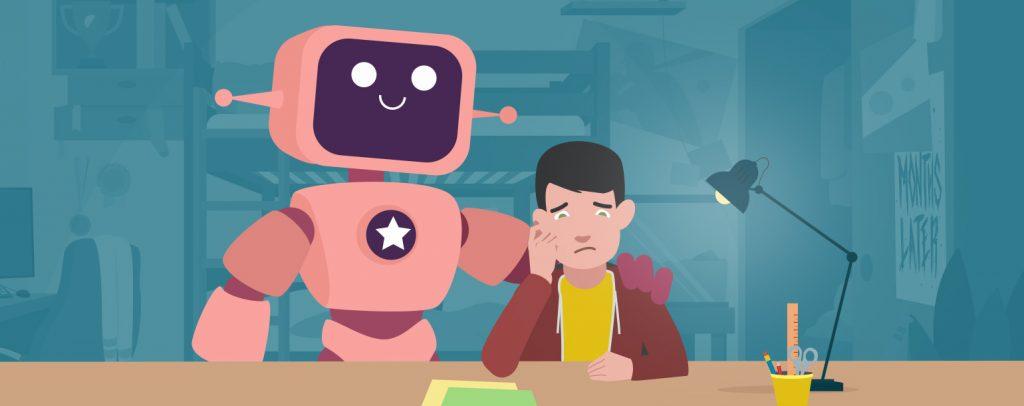 chatbot_chatterbots_chatroboter_ki_troesten