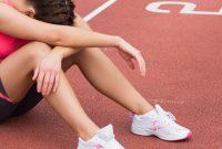 sportunterricht-ausrede-laufen-schule