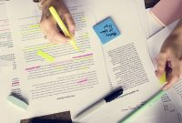 protokoll-schreiben-schule