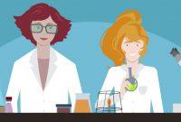 stipendium-labor-experiment