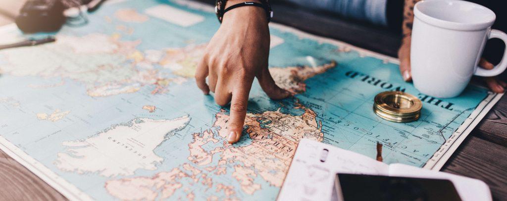 weltkarte-reisen-auslandsjahr