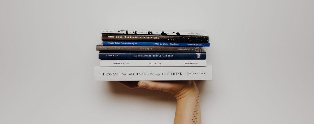 hand-buecher-literatur