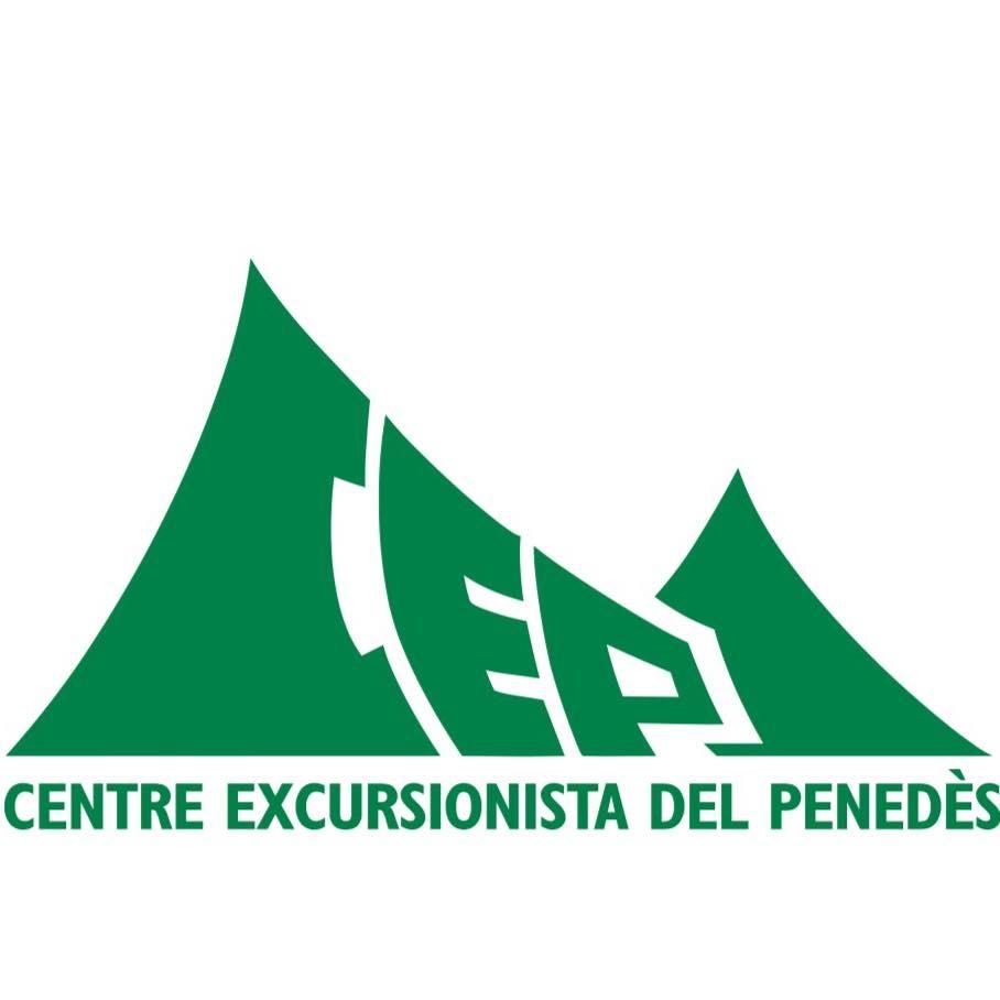 Acta Assemblea General Ordinària 11 de Març de 2016