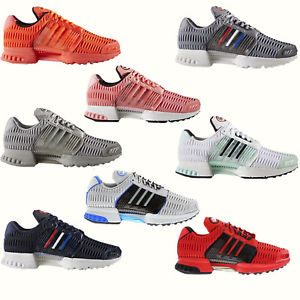 climacool trainers cheap online