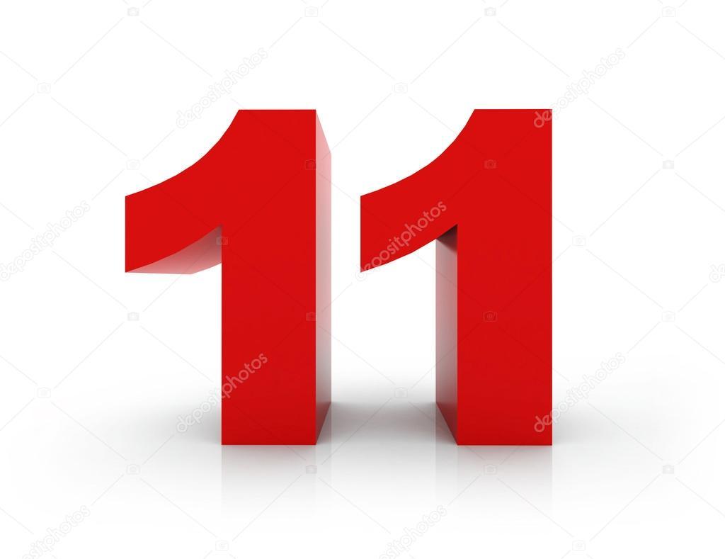 11 >> Baamboozle Numbers 11 100