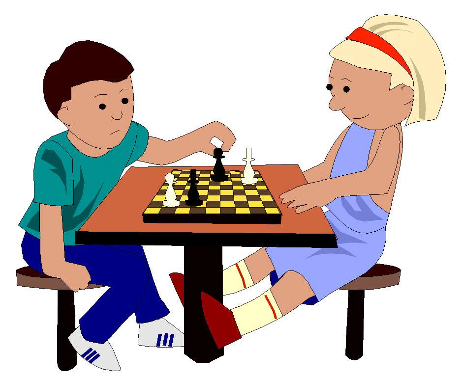 Чтобы выздоравливал, картинки игра в шахматы для детей