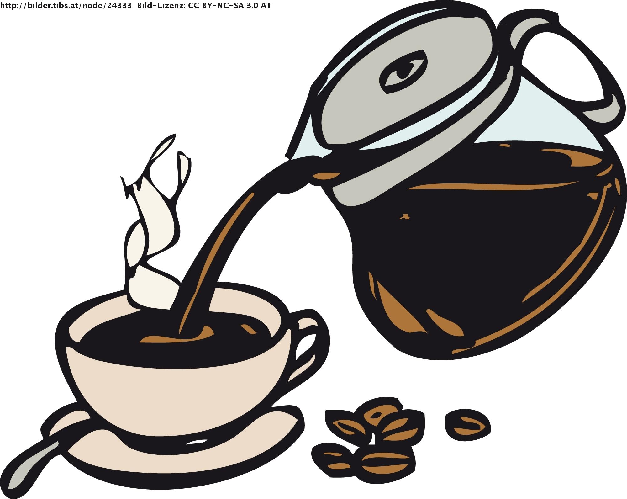 Clipart Kostenlos Kaffee Und Kuchen Unlimited Clipart Design