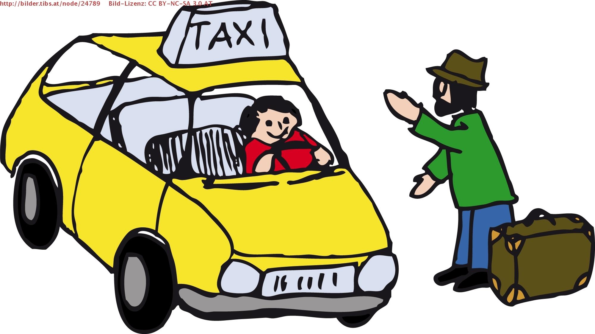 профессия такси картинки двухмесячного малыша она