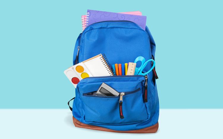 LIUMY /étui /à crayons /étui /à crayons adolescente /étui /à crayons grande capacit/é avec bo/îte de rangement /à fermeture /éclair trousse de maquillage d/étudiant pour /école et bure