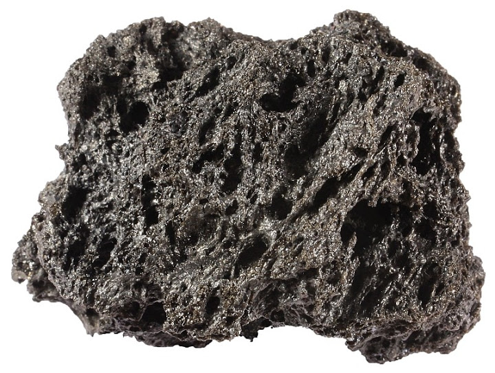 igneouse metamorphic sedimentary rocks There are three different types of rocks: igneous, sedimentary, and metamorphic  the difference between each type is in how they are formed.