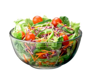 Baamboozle - Food and quantities