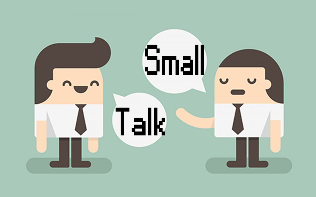 Baamboozle - Question Tags - Small Talk
