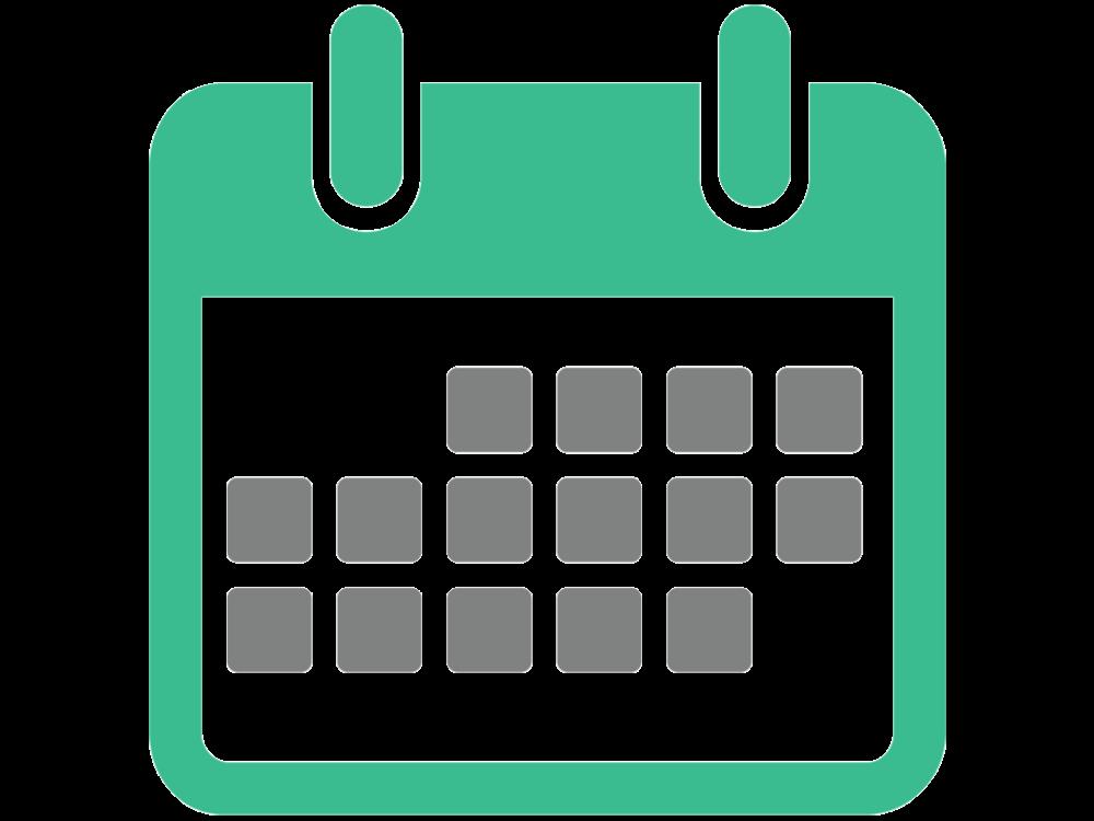 Calendar Icon Vector Png : Baamboozle funny riddles
