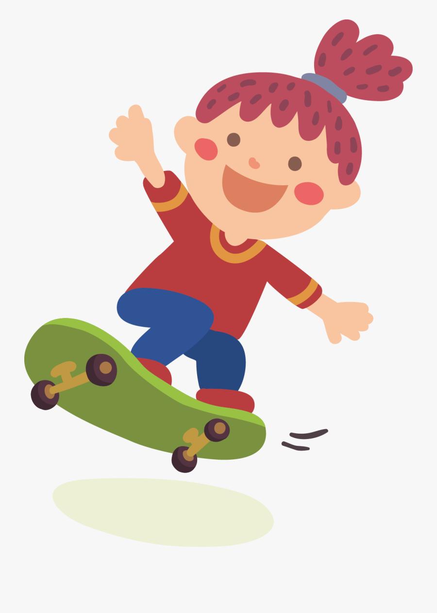 LookMyKase Body b/éb/é Banana Skateboard Manche sans B/éb/é Gar/çon