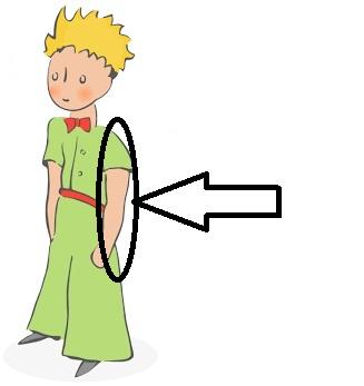 DERMATEST: EXCELLENT 3 pi/èces dans un sac de jute avec cordon /Éponge Menstruelle 2 x 3-5 cm, 1 x 5-7 cm /Éponge Naturelle non blanchie comme alternative aux tampons
