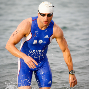 Will_usher_triathlon_profile_medium