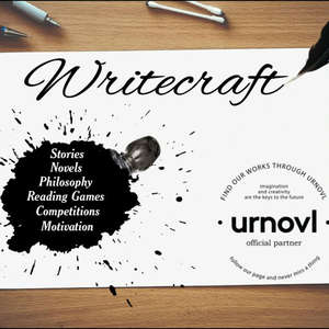 Writecraft
