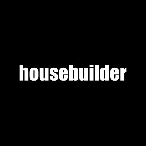 Housebuilder Awards 2020