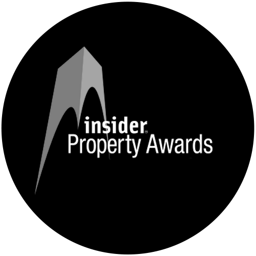 Insider North West Residential Property Awards 2020