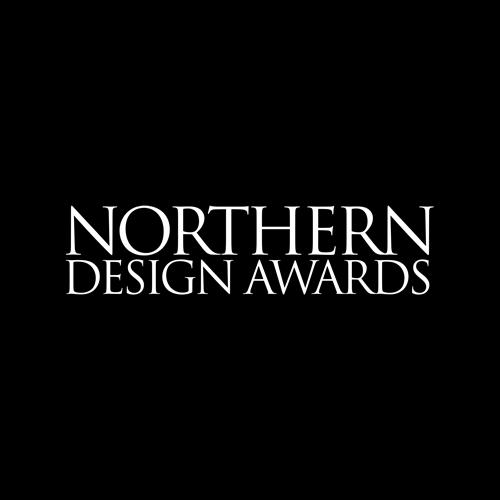 Northern Design Awards 2020