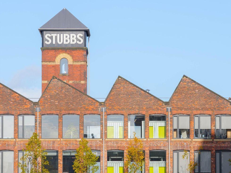 2015 Stubbs 001 4 3 2400X1800