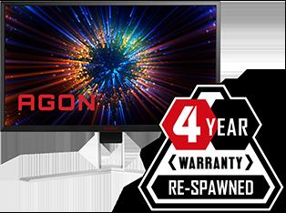 AGON_warranty_logo_landing_page-1-314x234.png?mtime=20190830190036#asset:1598017
