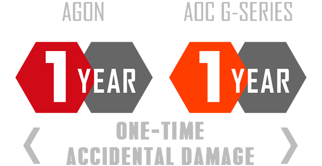 accidental_damage-650x335.png?mtime=20190824020642#asset:1579423