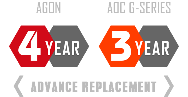 advance_replacement_logo-650x335.png?mtime=20190824020643#asset:1579424