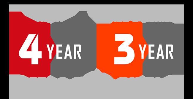 zero_dead_pixel_logo-650x335.png?mtime=20190824020536#asset:1579422