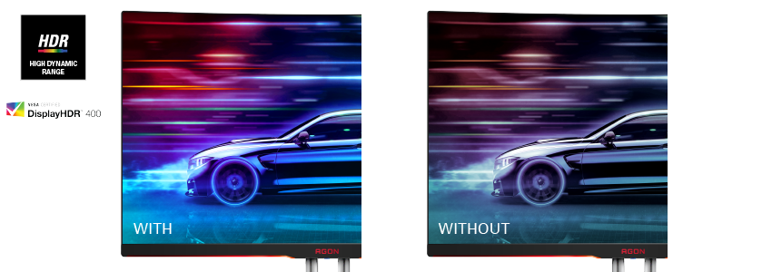 AG322QC4_hdr-display-banner-01.png?mtime=20181018014700#asset:1240493