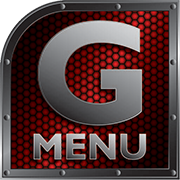 G-MENU_icon_small.png?mtime=20181219000800#asset:1520025