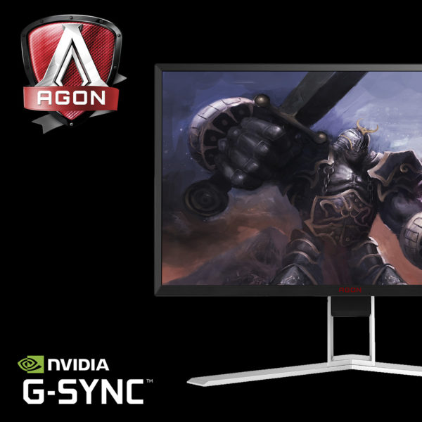 AOC   The world leader in display technology   AOC US
