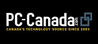 PC Canada