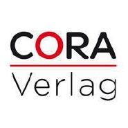Cora_Verlag