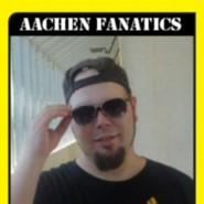 AachenFanatic