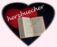 Herzbuecher