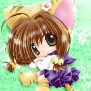 Anni-chan