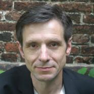 AndreasGoetz