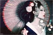 Anya1990